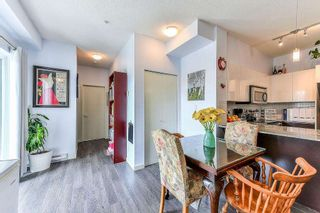 "Photo 12: 302 13733 107A Street in Surrey: Whalley Condo for sale in ""QUATTRO #1"" (North Surrey)  : MLS®# R2251141"