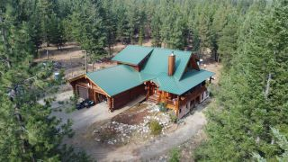 Photo 29: 28 NINE MILE Place, in Osoyoos: House for sale : MLS®# 190911