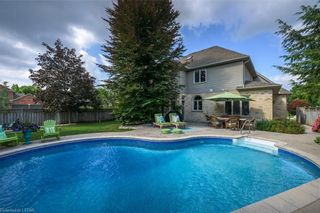 Photo 2: 2 HAVENWOOD Way in London: North O Residential for sale (North)  : MLS®# 40138000