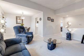 Photo 6: 2151 DRAWBRIDGE CLOSE in Port Coquitlam: Citadel PQ House for sale : MLS®# R2525071