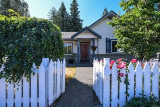 Photo 1: 2871 Penrith Ave in : CV Cumberland House for sale (Comox Valley)  : MLS®# 883133