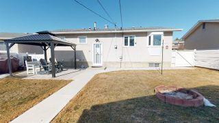 Photo 19: 5715 143 Avenue in Edmonton: Zone 02 House for sale : MLS®# E4233693