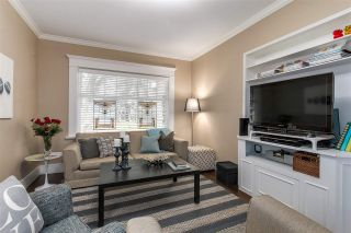 Photo 6: 1416 - 1418 E 10TH Avenue in Vancouver: Grandview VE House for sale (Vancouver East)  : MLS®# R2271062