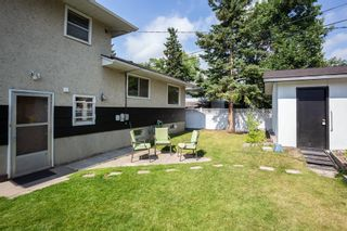Photo 35: 2604 CHEROKEE Drive NW in Calgary: Charleswood Detached for sale : MLS®# A1019102