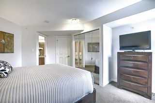 Photo 33: 1801 1078 6 Avenue SW in Calgary: Downtown West End Apartment for sale : MLS®# A1066413