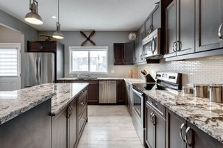 Photo 11: 1610 Legacy Circle SE in Calgary: Legacy Detached for sale : MLS®# A1072527