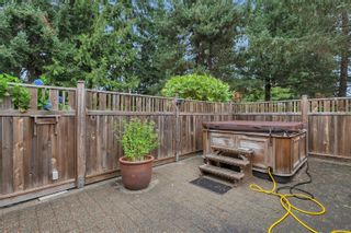 Photo 44: 73 Redonda Way in : CR Campbell River South House for sale (Campbell River)  : MLS®# 885561