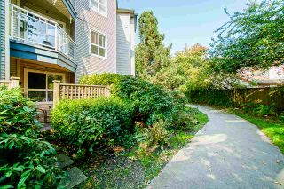 """Photo 27: 109 8115 121A Street in Surrey: Queen Mary Park Surrey Condo for sale in """"THE CROSSING"""" : MLS®# R2505328"""