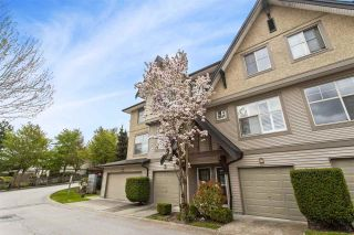 """Photo 24: 119 15152 62A Avenue in Surrey: Sullivan Station Townhouse for sale in """"UPLANDS"""" : MLS®# R2572450"""