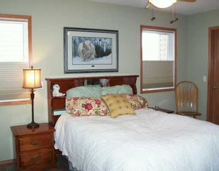 Photo 4: : Airdrie Residential Detached Single Family for sale : MLS®# C3208974