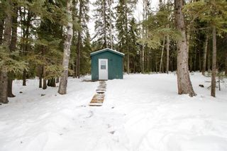 Photo 41: 371009 Range Road 5-3: Rural Clearwater County Detached for sale : MLS®# A1062405