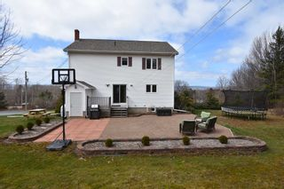 Photo 4: 234 HIGHWAY 1 in Deep Brook: 400-Annapolis County Residential for sale (Annapolis Valley)  : MLS®# 202108924