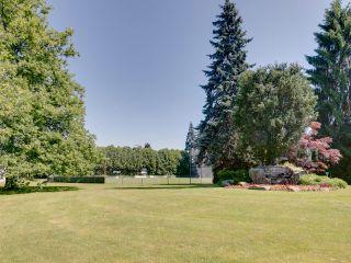 """Photo 24: 314 1000 KING ALBERT Avenue in Coquitlam: Central Coquitlam Condo for sale in """"ARMADA ESTATES"""" : MLS®# R2596242"""
