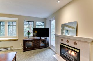 Photo 10: 211 6735 STATION HILL COURT in Burnaby: South Slope Condo for sale (Burnaby South)  : MLS®# R2254939