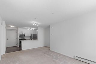 Photo 8: 2304 4641 128 Avenue NE in Calgary: Skyview Ranch Apartment for sale : MLS®# A1146068
