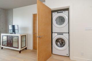 Photo 20: 309 989 Johnson St in : Vi Downtown Condo for sale (Victoria)  : MLS®# 878283