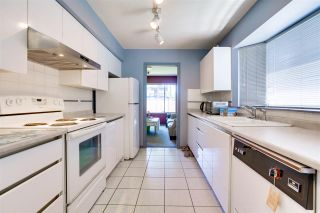 Photo 6: 1 8311 Francis Road in Richmond: Garden City Townhouse for sale : MLS®# R2479684