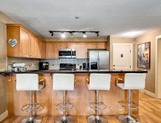 Photo 10: 207 9000 BIRCH Street in Chilliwack: Chilliwack W Young-Well Condo for sale : MLS®# R2578028