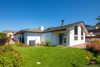Photo 30: POINT LOMA House for sale : 4 bedrooms : 1220 Concord St in San Diego