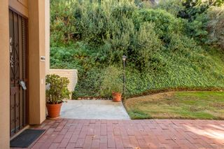 Photo 5: SAN DIEGO Condo for sale : 2 bedrooms : 4845 Collwood Blvd #A