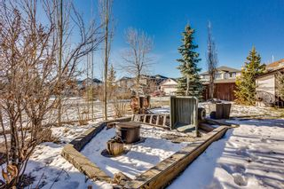 Photo 33: 577 Fairways Crescent NW: Airdrie Detached for sale : MLS®# A1053256