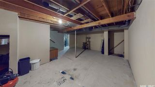 Photo 25: 7251 Bowman Avenue in Regina: Dieppe Place Residential for sale : MLS®# SK859689