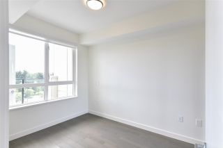 Photo 6: 434 4033 MAY DRIVE in Richmond: West Cambie Condo for sale : MLS®# R2490470