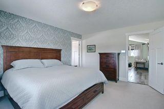 Photo 27: 16 Cimarron Estates Manor: Okotoks Detached for sale : MLS®# A1072719