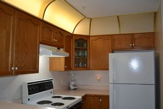 Photo 14: 318 11605 227 Street in Maple Ridge: East Central Condo for sale : MLS®# R2495059