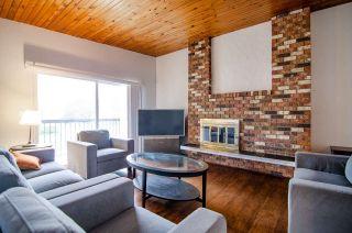 Photo 5: 7580 4TH Street in Burnaby: East Burnaby 1/2 Duplex for sale (Burnaby East)  : MLS®# R2474331