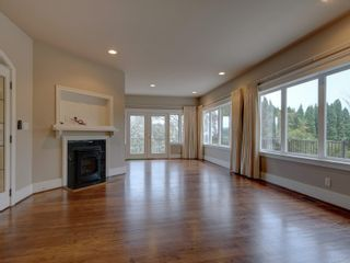 Photo 15: 407 Newport Ave in : OB South Oak Bay House for sale (Oak Bay)  : MLS®# 871728