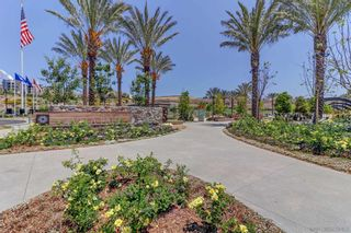 Photo 40: MISSION VALLEY House for rent : 4 bedrooms : 8348 Summit Way in San Diego