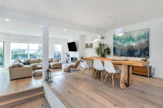 Photo 4: 15841 COLUMBIA Avenue: White Rock House for sale (South Surrey White Rock)  : MLS®# R2548921
