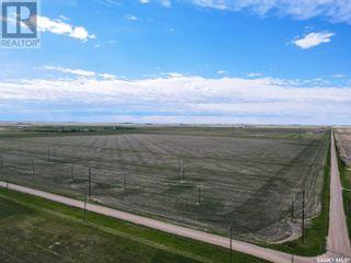 Photo 4: Rm Sherwood - 120 Acre Development Land in Sherwood Rm No. 159: Agriculture for sale : MLS®# SK858725