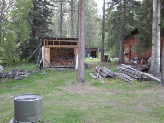Photo 33: 53022 Range Road 172, Yellowhead County in : Edson Country Residential for sale : MLS®# 28643