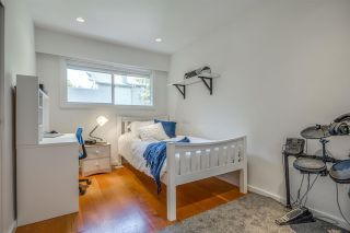 Photo 18: 3367 BAIRD Road in North Vancouver: Lynn Valley House for sale : MLS®# R2590561