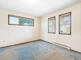 Photo 10: 627 Lambert Ave in : Na University District House for sale (Nanaimo)  : MLS®# 887904
