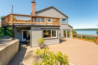 Photo 54: 699 Ash St in : CR Campbell River Central House for sale (Campbell River)  : MLS®# 876404
