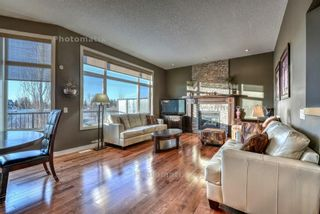 Photo 12: 216 ASPENMERE Close: Chestermere Detached for sale : MLS®# A1061512