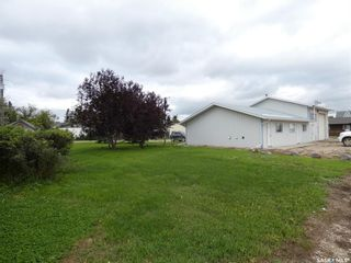 Photo 27: 320 Amherst Avenue in Viscount: Commercial for sale : MLS®# SK869819