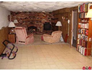Photo 27: 6575 DOGWOOD Drive in Sardis: Sardis West Vedder Rd House for sale : MLS®# H2602965