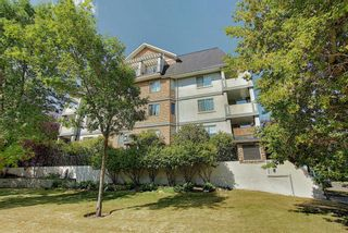 Photo 1: 503 2419 ERLTON Road SW in Calgary: Erlton Apartment for sale : MLS®# A1028425