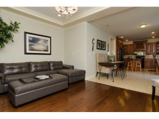 """Photo 7: 14941 35 Avenue in Surrey: Morgan Creek House for sale in """"Rosemary Heights"""" (South Surrey White Rock)  : MLS®# R2007831"""
