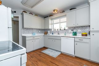 Photo 5: 6862 LOUGHEED Highway: Agassiz House for sale : MLS®# R2592411