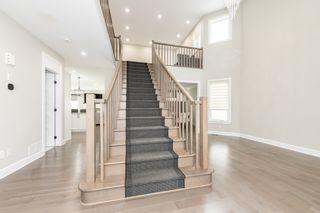 Photo 3: 20 SAGEBRUSH Crescent in Ottawa: House for sale : MLS®# 1243333