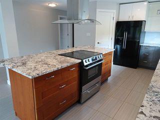 Photo 4: 36 55000 Lamoureux Drive: Rural Sturgeon County House for sale : MLS®# E4230254