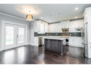 """Photo 10: 2355 MERLOT Boulevard in Abbotsford: Aberdeen House for sale in """"Pepin Brook"""" : MLS®# R2549495"""