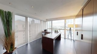 "Photo 20: 1503 283 DAVIE Street in Vancouver: Yaletown Condo for sale in ""Pacific Plaza"" (Vancouver West)  : MLS®# R2542076"