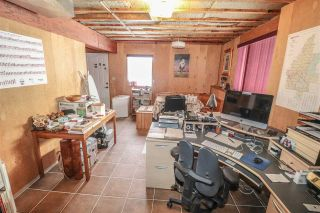Photo 31: 22348 TWP RD 510: Rural Strathcona County House for sale : MLS®# E4226365