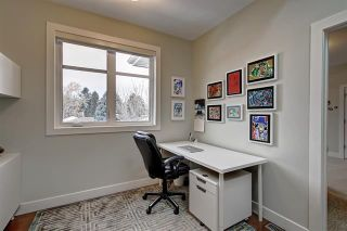 Photo 23: 2832 25A Street SW in Calgary: Richmond Detached for sale : MLS®# A1060922